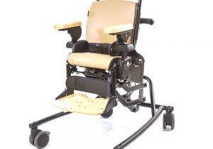 Rifton toilet Chair Rifton Hts toilet Chair Bradshomefurnishings