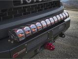 Rigid Industries Rock Lights High Tech Truck Lighting Rigid Industries Adapt Light Bar Recoil