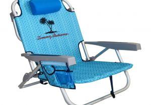 Rio Backpack Beach Chair Costco 60 Elegant Graphics Backpack Beach Chair Costco Home Design and