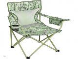 Rio Backpack Beach Chair Costco Backpack Beach Chair Costco Best Of although Folding Beach Chairs