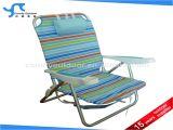 Rio Backpack Beach Chair Costco Backpack Beach Chair Costco Fresh until Beautiful Good Backpack Er