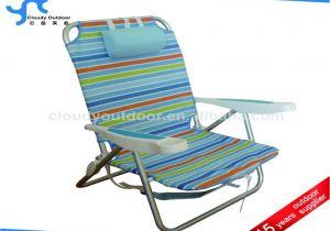 Rio Backpack Beach Chair Costco Fresh Until Beautiful Good Er