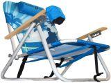 Rio Backpack Beach Chair Costco Backpack Beach Chair Costco Luxury which Folding Beach Chairs Costco
