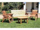 Rio Beach Chair Clearance Fresh High Beach Chairs A Premium Celik Com