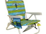 Rio Beach Chair Clearance I Want tommy Bahama Backpack Beach Chair Green Stripe