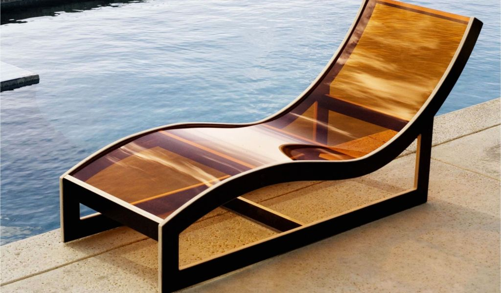 Download by size:Handphone ... - Rio Beach Chair Clearance Target Outdoor Lounge Furniture Modern