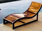 Rio Beach Chair Clearance Target Outdoor Lounge Furniture Modern Chair Decoration