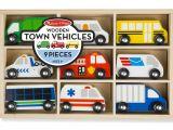 Road Rug for toy Cars Amazon Com Milliard Car Rug Road Play Mat Jumbo 39 X 79