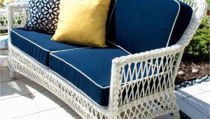 Rocking Chair Cushions Kohls 12 Inspirational Kohls Outdoor Chair Cushions Pics Korocho Com