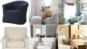 Roenik Oversized Swivel Accent Chair 2020 Best Accent Chairs for 2020 Ideas On Foter