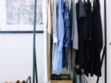 Rolling Closet Rack Target 15 Best Office Studio organization Images On Pinterest Studio