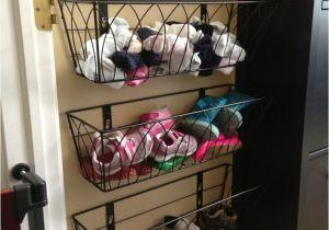 Rolling Shoe Rack Target A 88 Ideas Para Guardar Zapatos A Stop Desorden Pinterest