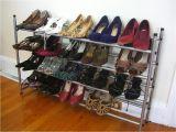Rolling Shoe Rack Target Wondrous Closetmaid Shoe organizer Target Shoe Rack Target Target