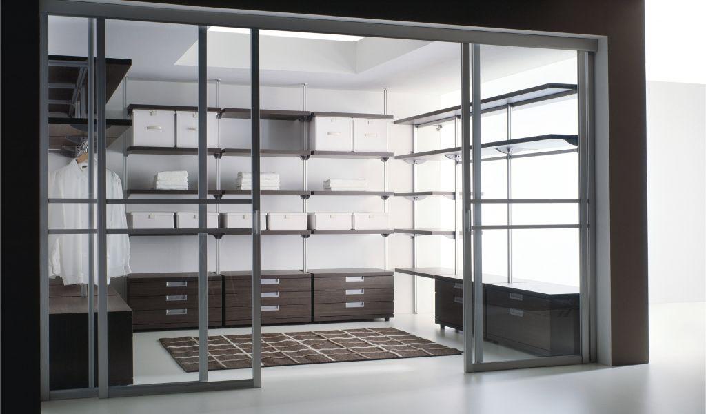 Rona Interior Closet Doors Doors Awesome Folding Glass Doors Folding