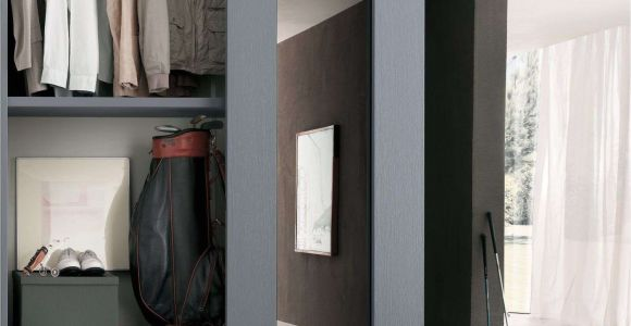 Rona Interior Closet Doors Doors Closet Doors Rona Doors Design Modern Modern Sliding Glass