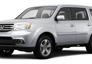 Roof Rack for Honda Pilot 2013 Amazon Com 2014 Honda Pilot Reviews Images and Specs Vehicles