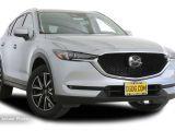 Roof Rack for Mazda Cx 5 2016 New 2018 Mazda Cx 5 Grand touring Sport Utility In San Jose M20820