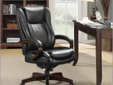 Room Essentials Task Chair Target Chair Arm Chairs Target Rolly Mesh Office Herman Miller Desk