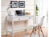 Room Essentials Task Chair Target Shop Home Office Desks at Target Browse A Wide Variety Of Corner