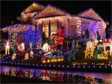 Rope Light Palm Tree Buyers Guide for the Best Outdoor Christmas Lighting Diy