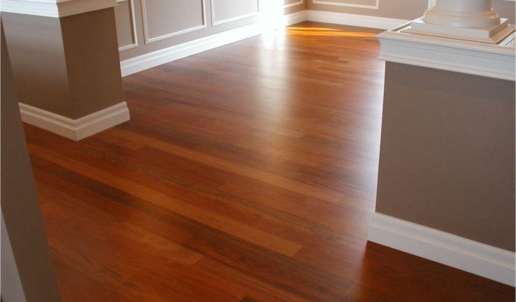 Roper Hardwood Floors Tulsa Brazilian Cherry Floors In Kitchen Help
