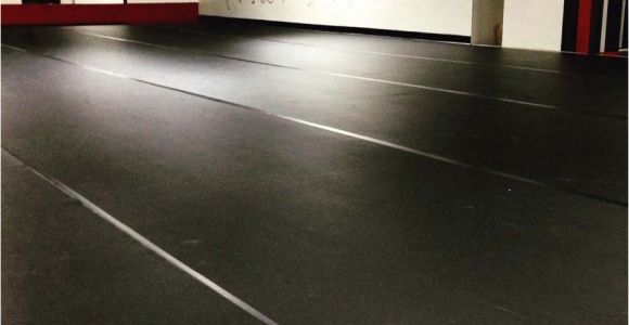Rosco Dance Floor Cleaner Rosco Adagio Marley Full Roll Dance Floor