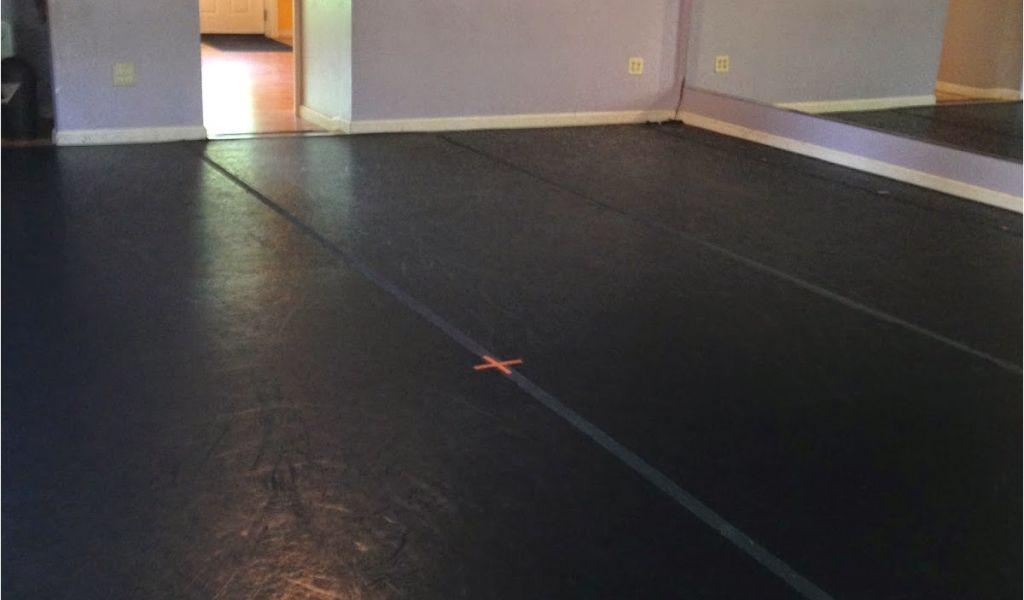 Rosco Dance Floor Greatmats Specialty Flooring Mats And Tiles July