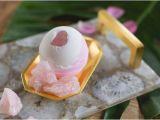 Rose Quartz Bathtubs for Sale Rose Quartz Bath Bomb Unconditional Love Tarot Healing