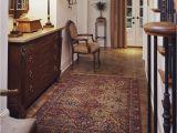 Rotmans Rugs Alexanian S original Karastan area Rug Each Rug is Axminster Woven