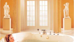 Round Bathtub Dimensions Neptune Cleopatra Tub
