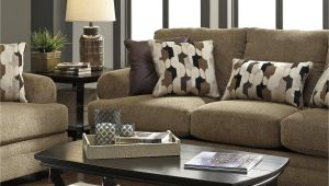 Round Living Room Tables 9 Living Room Coffee and End Tables S