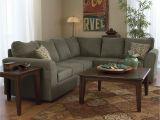 Route 110 Furniture Stores Barrows Furniture Bradshomefurnishings