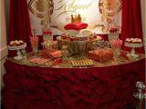 Royal Baby Shower Chair Rental Royal Prince Baby Shower Party Ideas Baby Shower Party Planning