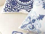 Royal Blue Decorative Pillows 32 Best Throw Pillows Images On Pinterest Cushions Decor Pillows