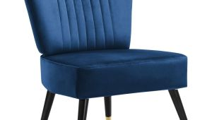 Royal Blue Velvet Accent Chair Royal Blue Abigail Wingback Wingback Chair Velvet