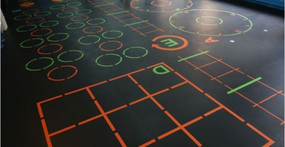 Rubber Flooring for Food Truck 168 Best Proyecto Images On Pinterest Gym Exercises and