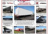 Rubber Flooring for Food Truck Truck Paper