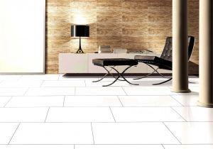 Rubber Flooring Tiles 15 Nouveau Got You Floored Ideas Blog