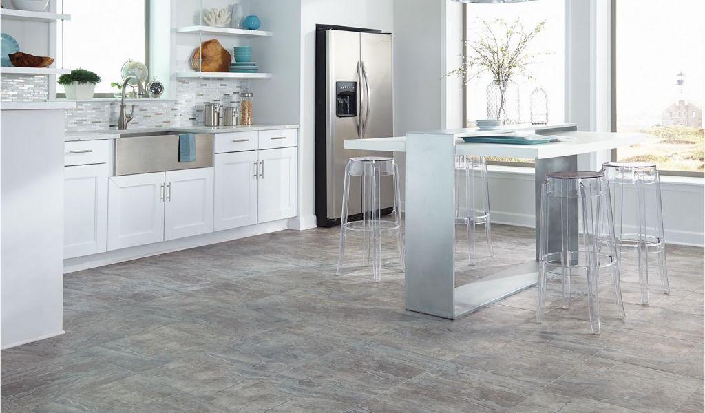 Rubber Flooring Tiles 34 Elegant Rubber Flooring Kitchen ...