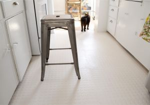 Rubber Flooring Tiles 34 Elegant Rubber Flooring Kitchen Trinitycountyfoodbank Com