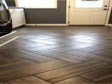 Rubber Flooring Tiles for Kitchen 50 New Rubber Floor Tiles Pics 50 Photos Home Improvement