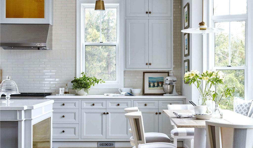 Rubber Flooring Tiles for Kitchen Beautiful Kitchen Floor Tile Home ...