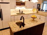 Rubber Flooring Tiles for Kitchen Kitchen Ceramic Tile Floor Plan Ideas