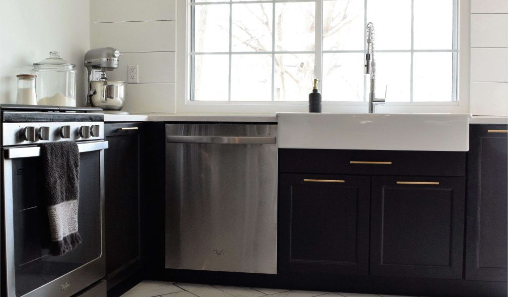 Rubber Flooring Tiles for Kitchen Kitchen Floor Tiles Kitchen island ...