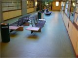 Rubber Flooring Tiles for Kitchen Rubber Flooring Flooring and Wall Tiles Pinterest Rubber