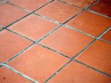 Rubber Flooring Tiles for Outside Overview Of Terracotta Floor Tiles