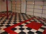 Rubber Flooring Tiles Garage Floor Coating Companies Best Garage Floor Coating Racedeck Garage