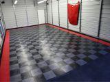 Rubber Flooring Tiles Garage Flooring Unique Rubber Garage Floor Tiles Octane Garage Floor Tiles
