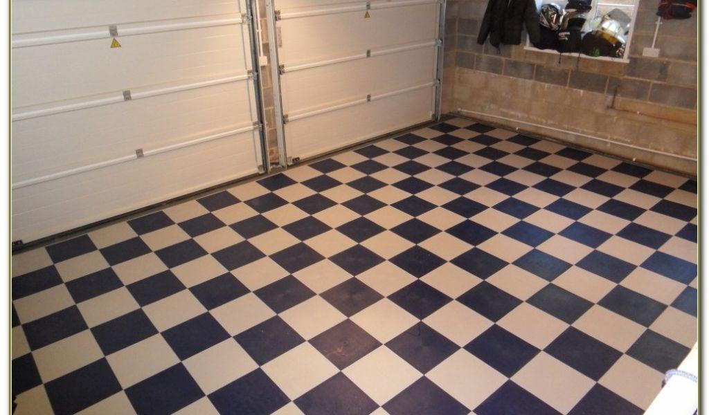 Rubber Flooring Tiles Uk Interlocking Garage Floor Tiles Australia