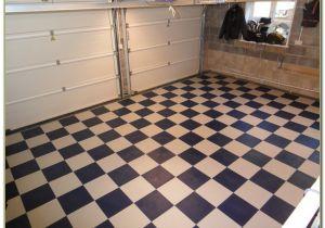 Rubber Flooring Tiles Uk Interlocking Garage Floor Tiles Australia Floor Tile Decoration Ideas